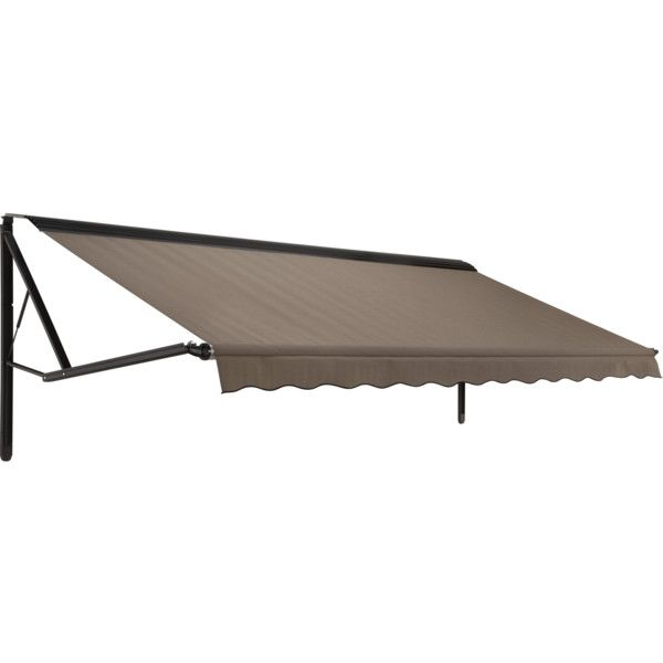 Complete Awnings
