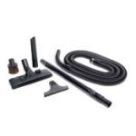 Attachment Kits & Accessories