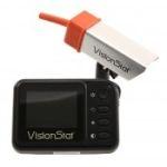 Back-Up Cameras & Sensors