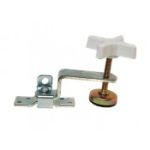 Bunk Clamps & Locks