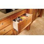 Cabinet & Drawer