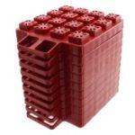 Jack Pads & Leveling Blocks