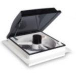 Roof Vents, Portable & Ceiling Fans