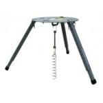 Satellite & Antenna Parts & Accessories