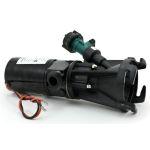 Waste Pumps (Macerators)