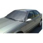 Tow Car Windshield Protectors