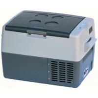 Ice Chests and Portable Refrigerators/Freezers