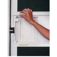 Screen Door Accessories