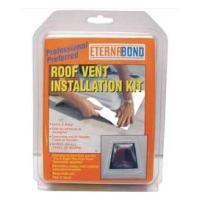 Roof Repair & Coating