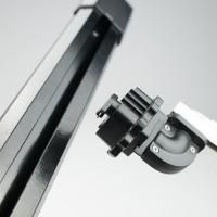 Awning Parts & Accessories