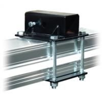 Motorcycle, Bike, Cargo & Tire Carriers