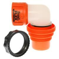 Hose Fittings/Adapters