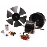 Air Conditioner Repair Parts