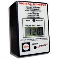 Voltage Monitors