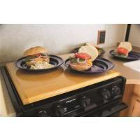 Range & Cooktop Accessories