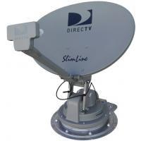 RV Satellite Systems