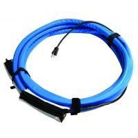 Heated Water Hoses