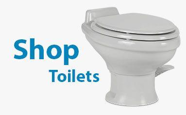 Shop RV Toilets
